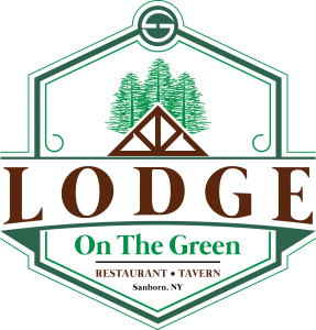 Contact Lodge on the Green