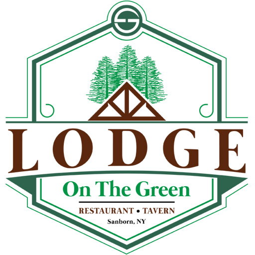 Lodge On The Green